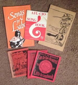 Song Books 1.JPG
