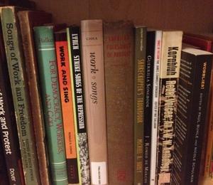 Song Books 2.JPG