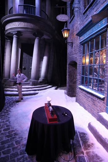 Walder3_Harry Potter studio.JPG