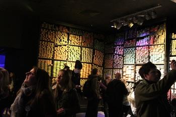 Walder4_Harry Potter studio.JPG