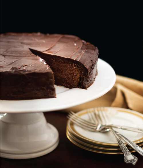 Chocolate Cake_Patterson_credit Steve Legato.jpg
