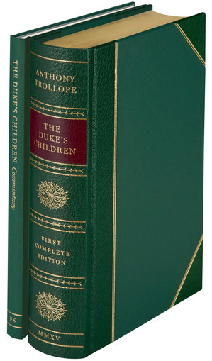 at dukes children folio.jpg