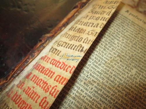 1577 Iugge Bishops Bible quarto (9).JPG