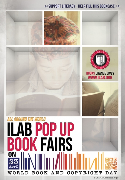 ilab pop up book fair 2015.jpg