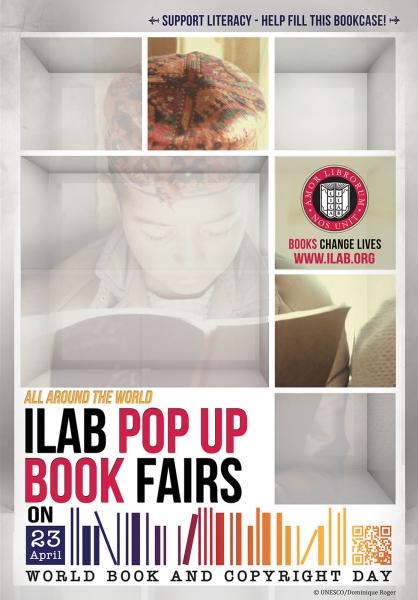 ilab pop up book fair 2015.jpg