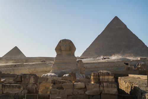 Egypt (7 of 20).jpg