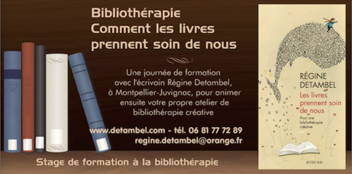 Bibliotherapie.png