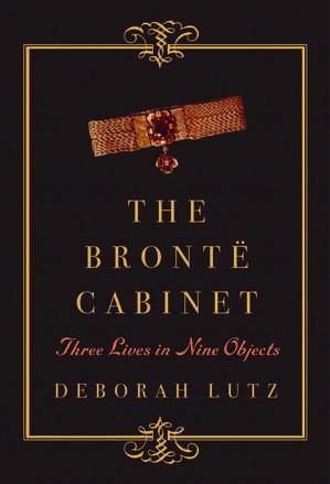 Bronte Cabinet copy.jpg
