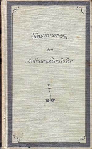traumnovelle-cover-1926-001.jpg