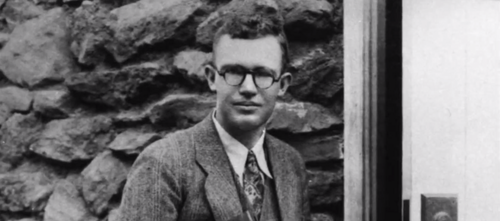 nh-clyde-tombaugh.png