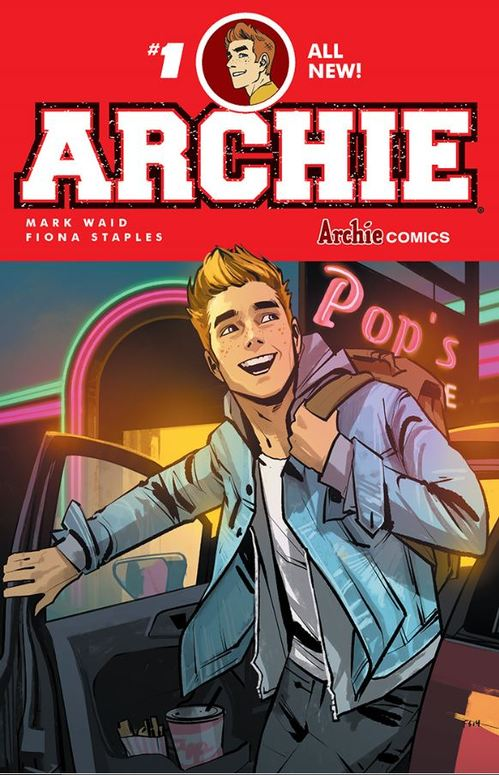 Archie Cover.JPG