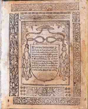 Doctrina Breve page copy .jpg