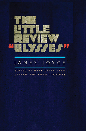 Little Review.jpg