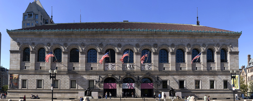 Boston_Library_eb1.jpg