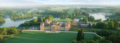 aerial photo from blenheimpalace.com.jpg
