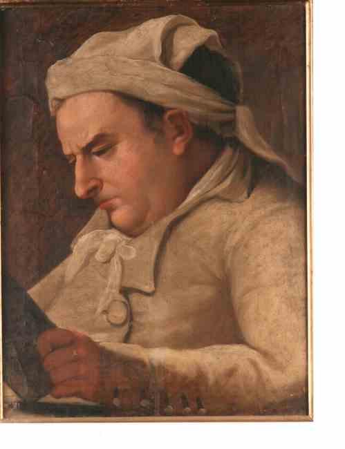 16. Giambattista Bodoni by Turchi .jpg