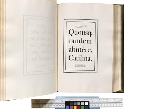 97. Manuale tipografico, Papale.jpg