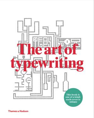 Art of Typewriting 9780500241493.jpg