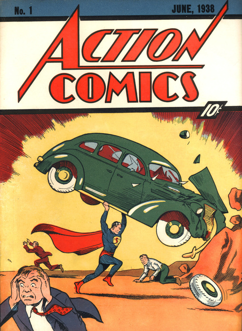 Jerry_Siegel_and_Joe_Shuster_Action_Comics.jpg