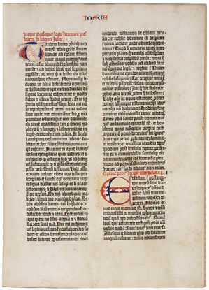 NDOWS-1252?Q?ment._Book_of_Joshua_&_the_beginning_of?=  Judges. [Johann Gutenberg &Johann Fust, 1452-1454] 1st ed. Latin Vulgate copy.jpg