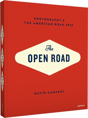 OPENROAD_render_cover copy.jpg