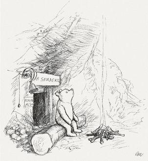 Pooh_Shepard1928.jpg