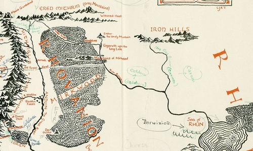 blackwells tolkien map.jpg