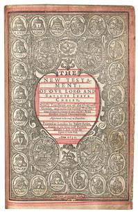 wicked bible 1631.jpg