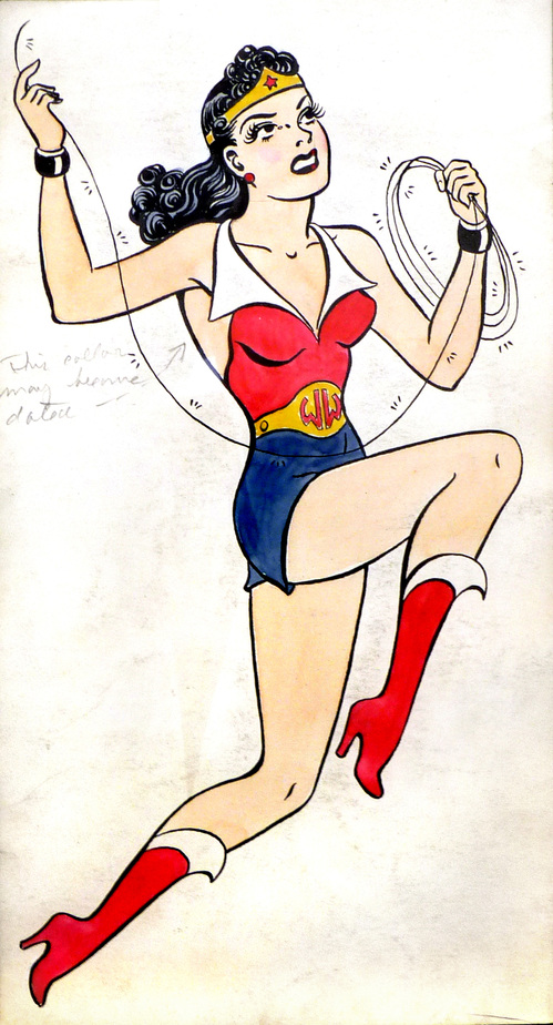 wonderwoman_original drawing_HG_Peter_1941.jpg