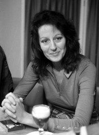 Germaine_Greer,_1972_(cropped).jpg