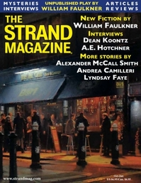 Strand-unpublished-William-Faulkner-300x386.jpg