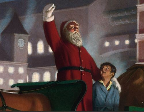 polar christmas.JPG