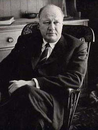 theodore roethke Visit amazoncom's theodore roethke page and shop for all theodore roethke books check out pictures, bibliography, and biography of theodore roethke.