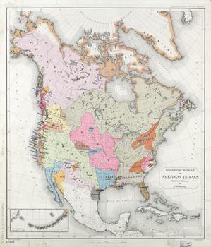 Map.nypl.digitalcollections.510d47d9-7d9f-a3d9-e040-e00a18064a99.001.w.jpg