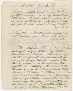 Thoreau-nypl.digitalcollections.e26fc720-6d0b-0132-8333-58d385a7b928.001.r.jpg