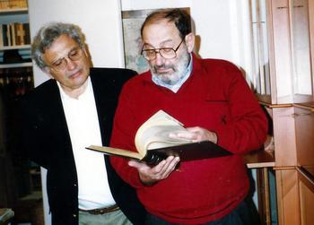 Umberto 16-1.jpg