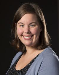 CMoG Rebecca Hopman.jpg