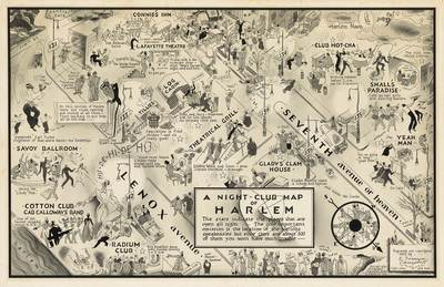 Lot-415-E-Simms-Campbell-Night-Club-Map-Harlem copy.jpg