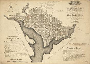 LOC Map.jpg