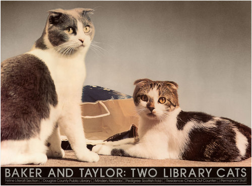 9. baker taylor first poster.jpg