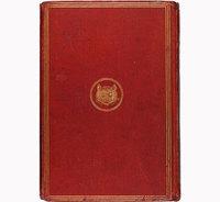 alices-adventures-in-wonderland-first-edition-1865.jpg