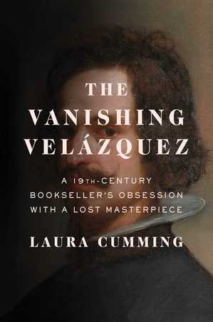 the-vanishing-velazquez-9781476762159_hr.jpg