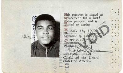 Ali Passport.jpg