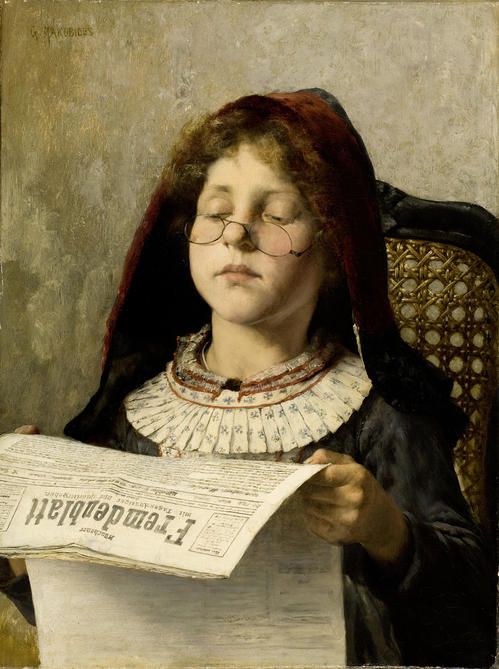 Georgios_Jakobides_Girl_reading_c1882.jpg