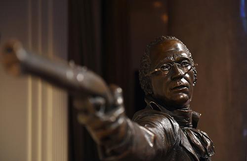 7 Hamilton Statue Closeup.jpg