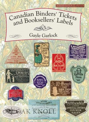guest post canadian binders tickets and booksellers labels the