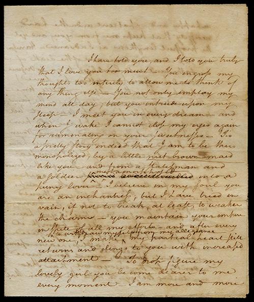 hamilton letter.jpg