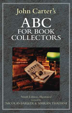 ABC Collectors copy.jpg