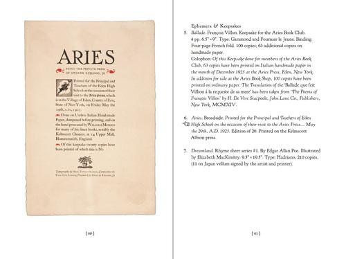 Aries_5.jpg