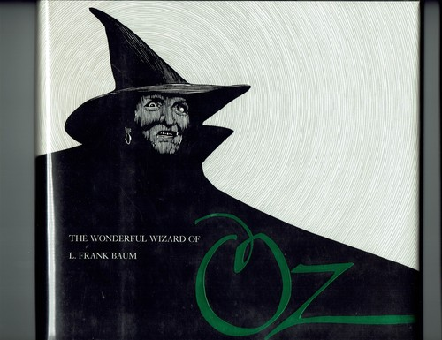 40BIABF_Wonderful Wizard of Oz.jpg